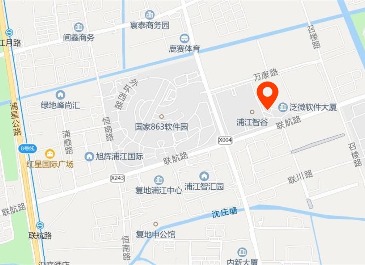 87彩店官网-87彩票手机客户端下载-87彩票店官方网站